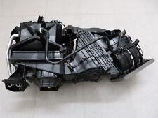 Porsche Boxter Cayman 981 Scatola Del Ventilatore Motore Clima Aria Condizionata
