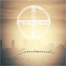 Brother FIRETRIBE-sunbound CD