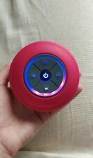 Bluetooth speaker Portabl Waterproof Wireless Bluetooth Speaker