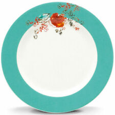 "New ListingLenox Chirp 6"" Dessert Plate by Lenox Made in the Usa"