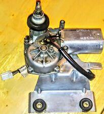 98 99 00 01 Dodge Durango Rear Washer Wiper Motor P# 53506045 OEM