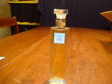 2.5 Oz. Elizabeth Arden 5Th Avenue Spray Perfume Unused