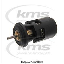 New Genuine Febi Bilstein Antifreeze Coolant Thermostat  17922 Top German Qualit