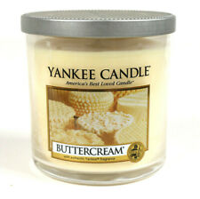 Yankee Candle Buttercream Scented Candle 7 oz