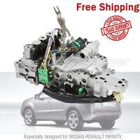 OEM Gearbox CVT Valve Body RE0F10A for Nissan Altima Sentra Versa X-Trail #SZ