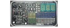 Bendix King KTS-150 Autopilot Test Set