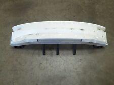 03-05 Infiniti FX35 FX45 Rear Rebar Reinforcement Bar Bumper With Foam OEM
