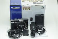 Olympus e-pl1 accesorios paquete OVP
