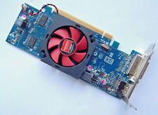 AMD Radeon Low Profile  ATI-102-C26405 (B) HD7470 1GB 1024MB Graphics Card Dell