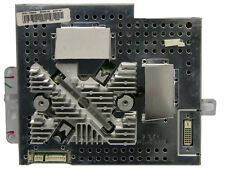 Samsung BP94-02220A DMD Board Incl Chip S1272-6403 From BP96-00824D