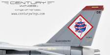 Century Wings 001614 F-14B Tomcat VF-102 Diamondbacks 2001, AB102, 1/72