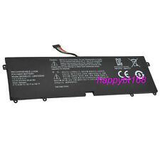 LBG722VH Battery For LG Gram 13Z940 14Z950 14Z960 15Z960 GX58K 13Z940 LBP7221E