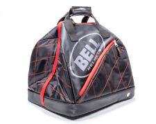 Helmet Bag Victory R1  BELL HELMETS 2120013
