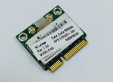 WIFI Wireless Laptop Card Half Mini PCI - Broadcom BCM94312HMGB