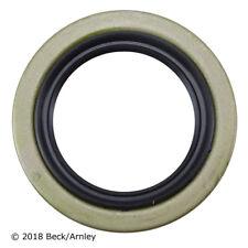 Wheel Seal Front Inner BECK/ARNLEY 052-3458