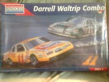 1994 Monogram 1:24 Darrell Waltrip Combo Kit Mountain Dew & Pepsi Model Cars