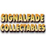 Signalfade Collectables