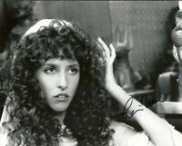 Laraine Newman - Saturday Night Live, Wholly Moses - 8x10 Autograph World COA
