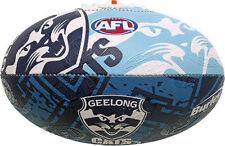 Geelong Cats Australian Football Merchandise