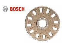 Bosch Universaladapter für Fein Zubehör auf Bosch Geräte GOP und PMF Multicutter