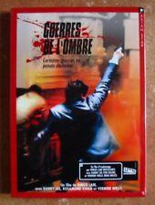 DVD GUERRES DE L'OMBRE - Film de Ringo LAM - NEUF