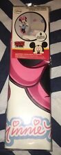 Giant Roommates Minnie Mouse Wall Stickers Decor
