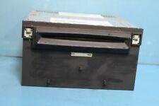 Nissan Navara Pathfinder D40 6 CD Changer Radio Stereo 28185 EB610 PN-2715N