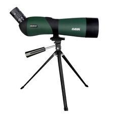 SVBONY SV403 Spektive Zoom 20-60x60mm FMC Teleskop BK7 für Bogenschießen
