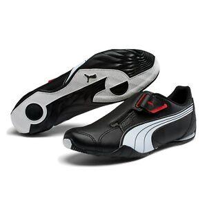 Puma Redon Move Athletic Men's Shoes. Choose Size & Color.
