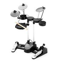 Millenium HD-50 drum set  batteria elettronica ,nuova AFFARE