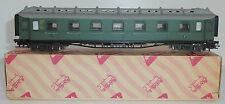 Liliput Personenwagen 1./2. Klasse 178295 AB4üBn OVP Spur H0