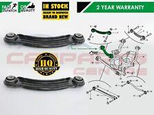 Pour Chrysler 300 C Dodge Charger 05-12 RWD SCA/300C/002A Arrière Upper Control Arms