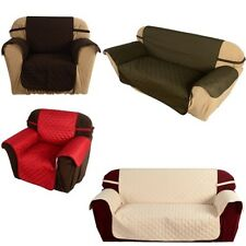 Unbranded Polyester Modern Sofas, Armchairs & Suites