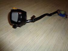 Lenkerschalter II Yamaha XP 500 TMax 500 SJ01 00-04