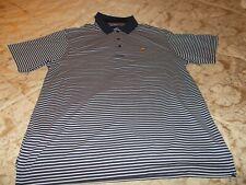 "Jack Nicklaus ""Golden Bear"" Golf Shirt Size Large"