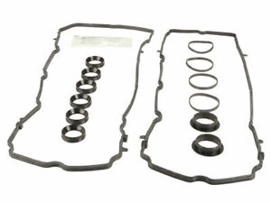 For 2012-2017 Jeep Wrangler Valve Cover Gasket Set Mahle 56426VN 2013 2014 2015