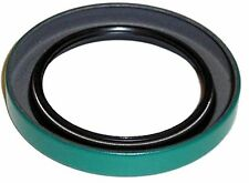 SKF 16897 Auto Trans Frt Pump Seal