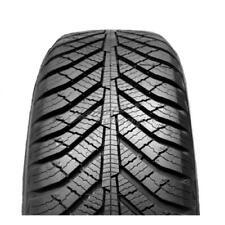 4x Allwetter-Reifen 175/65R14 82T Kumho Autoreifen 14 Zoll Auto Neu id474747