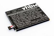 Batterie 1800mAh pour Wiko Darkmoon, TLE14A15