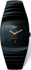 Rado Men's Sintra Jubile Diamond Watch-R13818732-💯%+ Seller Rating✔️24 Hr Sale