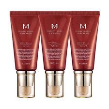 [MISSHA] M Perfect Cover BB Cream 50ml (SPF42 PA+++) / Korea Cosmetic