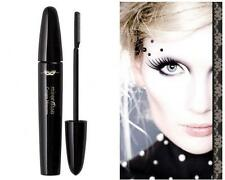 MIRENESSE Cougar Mascara Comb On 24hr Liquid Lashes 10g **Black** RRP$39.95