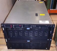 HP Proliant DL980 G7 Server w/ 8x X6550 6-Core 2GHz, 2TB RAM, 3x 300GB 10K SAS