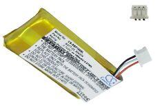 Batterie 180mAh type 504374 BATT-03 Pour Sennheiser DW Office