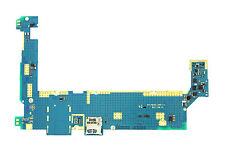 Genuine Samsung P6200 Galaxy Tab 7.0 Plus PCB Motherboard - GH82-06117A
