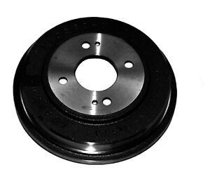 Rear Brake Drum ACDelco Pro Brakes 18B537 - 12 Month 12,000 Mile Warranty