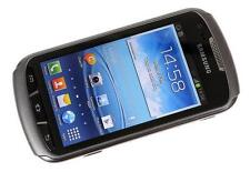 Original Dual Core Samsung Xcover 2 S7710 GPS Wi-Fi 5MP Unlocked TouchScreen