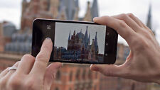 "LG Google Nexus 5X 5.2"" 32 GB Sbloccato-livellata"