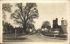 World War I (1914-18) Collectable Bedfordshire Postcards