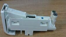 OEM  Whirlpool Filter Housing W10394053